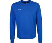 Nike Team Club Crew Swatshirt royal blue (658681-463) 57d343569a