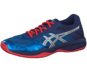 Chaussures Asics Homme Indoor Netburner Ballistic FF Race