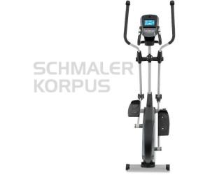 Ausdauertraining Spirit Fitness DRE40 Crosstrainer