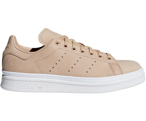 online retailer 2c469 24e4e Adidas Stan Smith New Bold st pale nude st pale nude ftwr white