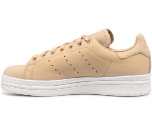 sale retailer e1582 793a3 ... nude ftwr white. Adidas Stan Smith New Bold
