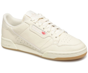 300efa78090ec6 Buy Adidas Continental 80 off white raw white gum 3 from £50.00 ...