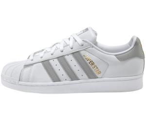 Adidas Superstar W ftwr whitegreyftwr white
