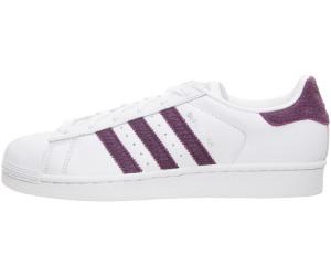 Adidas Whitered 57 W MetAb Superstar Ftwr 85 Nightsilver qUVGSMjLzp