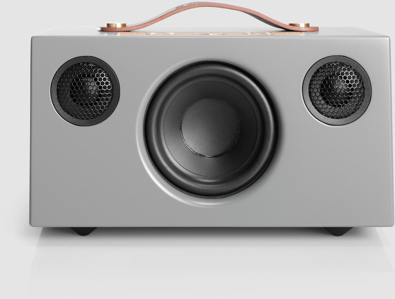 Audio Pro Addon C5A gris