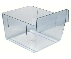Aeg Kühlschrank Laut : Electrolux gemüseschale kühlschrank electrolux aeg 224763004 ab 28