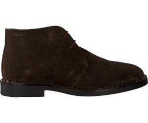 sneakers for cheap 0b1be 27fff GANT Spencer (17633889) ab 94,93 € | Preisvergleich bei ...