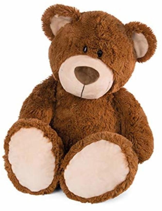 NICI My Teddy 80 cm