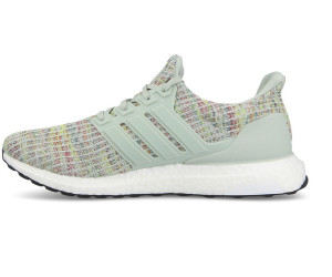 Adidas UltraBOOST ash silvercarboncore black ab 157,05