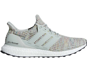65f31817e Buy Adidas UltraBOOST ash silver carbon core black from £86.94 ...