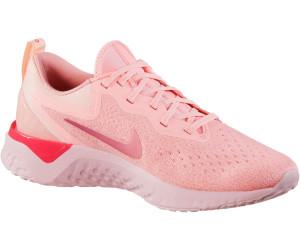 Pinkpink Nike React Ab Odyssey Tintcoral W Oracle 59 52 Y7bIyf6gvm