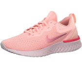 d9f722425a0687 Nike Odyssey React W oracle pink pink tint coral