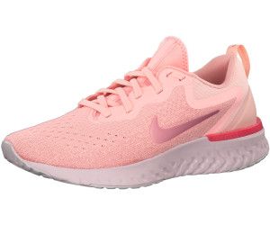 cc67f9223a9e Buy Nike Odyssey React W oracle pink pink tint coral from £58.70 ...