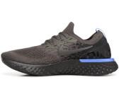 Nike Epic React Flyknit Women ab 56,99 € (September 2019