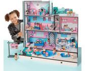 Casa delle bambole prezzi bassi su idealo