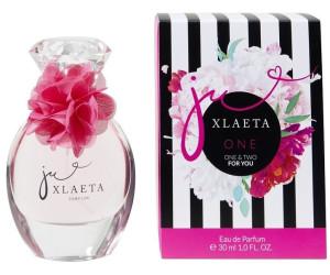 xLaeta One One &Two for You Eau de Parfum (30ml)