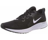 Nike Legend Trainer bei