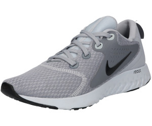 Nike Legend React wolf greycool greypure platinumblack ab