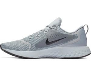 Buy Nike Legend React wolf grey/cool