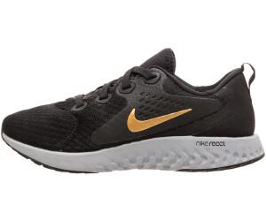 Nike Legend React W a € 53,49 (oggi) | Miglior prezzo su idealo