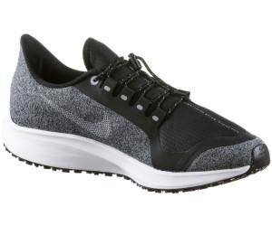 sports shoes 0ed8e bdaab Nike Air Zoom Pegasus 35 Shield Water-Repellent Women