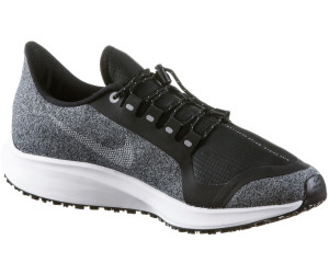 Nike Air Zoom Pegasus 35 Shield blackcool greyvast greymetallic silver (Damen) (AA1644 002) ab € 79,99