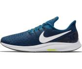 Scarpe da corsa Nike Air Pegasus | Prezzi bassi e migliori