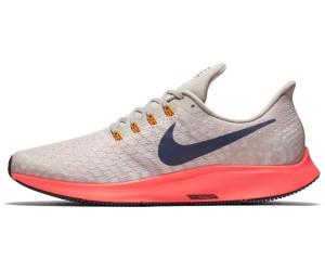 various colors 78a24 7f9b9 Nike Air Zoom Pegasus 35