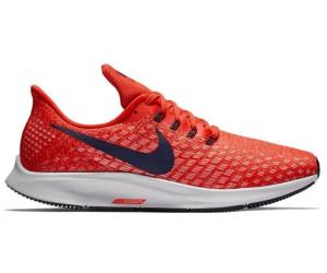 7f0dc464b5ba ... Habanero Red Vast Grey Dune Red Blackened Blue. Nike Air Zoom Pegasus 35