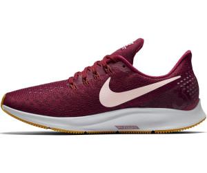 Nike Air Zoom Pegasus 35 Women true berryvast greydark