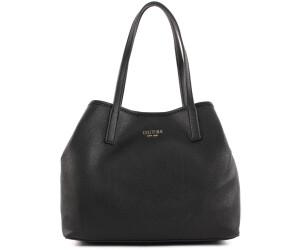 huge discount 58b20 4c757 Guess Vikky black (HWVG6995230) ab 99,00 € | Preisvergleich ...