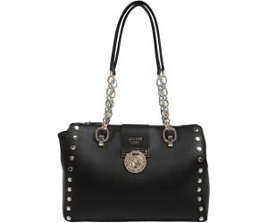 Guess Marlene Luxury black (HWVG7177090) a € 112 85ab09a9667
