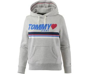 Tommy Hilfiger Damen Pullover Preisvergleich | Günstig bei