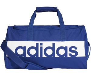 Adidas Core Teambag S mysinkwhite (DM7651) ab 17,90