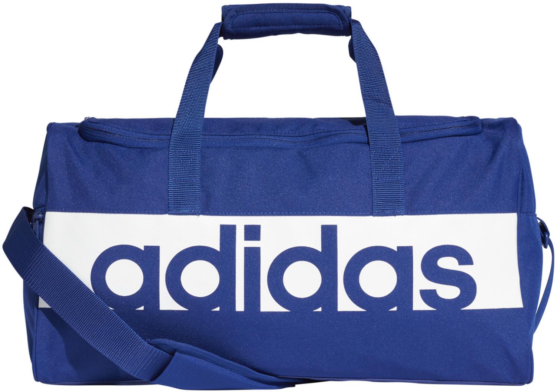 d17e11fd41d8b Rabatt-Preisvergleich.de - Sporttaschen Sporttasche S