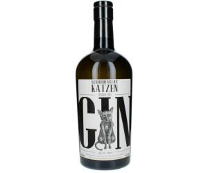 Schrödingers Katzen London Dry Gin 0,5l
