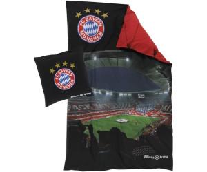 Fc Bayern München Allianz Arena 80x80135x200cm Ab 4045