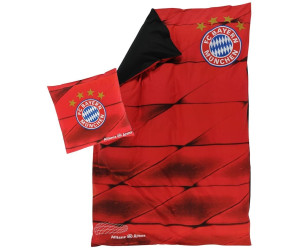 Fc Bayern München Allianz Arena 80x80135x200cm Ab 3596