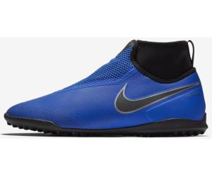 378ac9f323d Nike Phantom Vision Pro Dynamic Fit TF (AO3277) ab 47