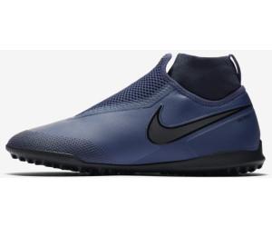 8fcbc878b07225 Nike Phantom Vision Pro Dynamic Fit TF (AO3277) ab 47