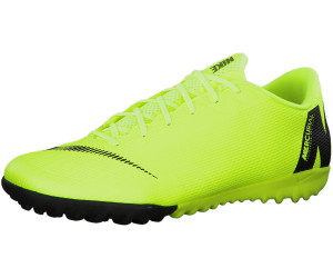 pretty nice 77167 2a23a Nike MercurialX Vapor XII Academy TF (AH7384) a € 53,20 | Miglior ...
