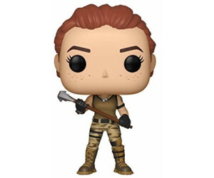 FIGURA FUNKO POP TOWER RECON SPECIALIST FORTNITE  ENTREGA 48-72 HORAS