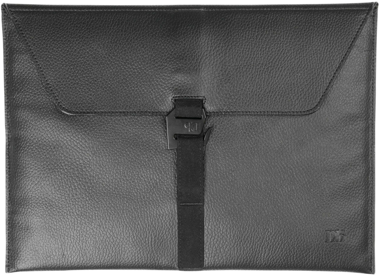 """Image of Douchebags The Proper Laptop-Sleeve 15"""" black"""