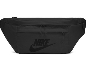 42eeb8bffa75c0 Nike Hip Pack (BA5751) ab 24