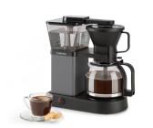 klarstein grandegusto kaffeemaschine