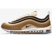 Nike Air Max 97 ab 116,99 €   Preisvergleich bei