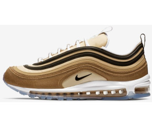 a9f1f7f18b Buy Nike Air Max 97 Ale Brown/Elemental Gold/Desert Ore/Black from ...
