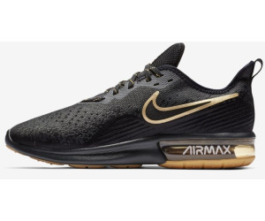 air max sequent herren