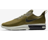 Nike Air Max Sequent 4 ab 59,95 </p>                     </div>                     <!--bof Product URL -->                                         <!--eof Product URL -->                     <!--bof Quantity Discounts table -->                                         <!--eof Quantity Discounts table -->                 </div>                             </div>         </div>     </div>              </form>  <div style=