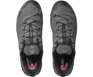 Herren Outpath GTX Schuhe magnet black UK 7.5